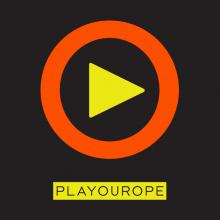 playourope