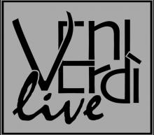Venerdì Live