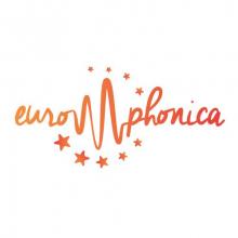 Ritratto di Europhonica