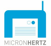 Ritratto di Micron Hertz