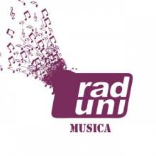 Ritratto di RadUni Musica