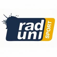 Ritratto di RadUni Sport
