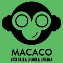 Ritratto di RadioMacaco