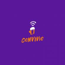 Ritratto di Convivio Podcast
