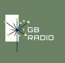 Ritratto di Radio Giordano Bruno