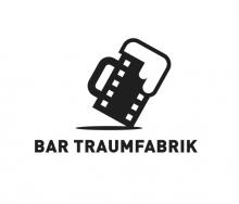 Ritratto di Bar Traumfabrik