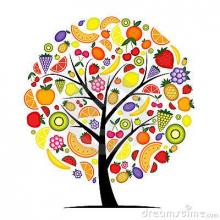 Ritratto di Siamo alla Frutta