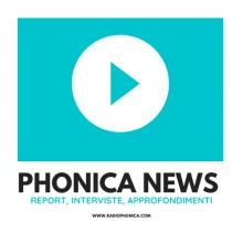 Ritratto di PhonicaNews