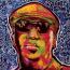 Big Sam's Funky Nation presenta il singolo Buzzin'