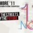 17 Novembre - Diretta mobilitazione studentesca