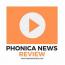 Ritratto di PhonicaNews Review