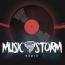 Ritratto di Music Storm Radio
