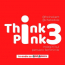 Ritratto di Think Pink